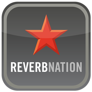 Kristin Lindell on Reverb Nation
